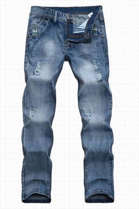 armani jean 501 straight homme jeans armani safado 73j. Black Bedroom Furniture Sets. Home Design Ideas