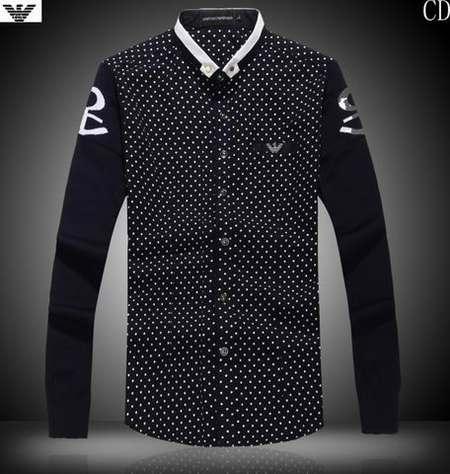 achat chemise armani londres chemise pierre clarence solde acheter chemise marque homme. Black Bedroom Furniture Sets. Home Design Ideas