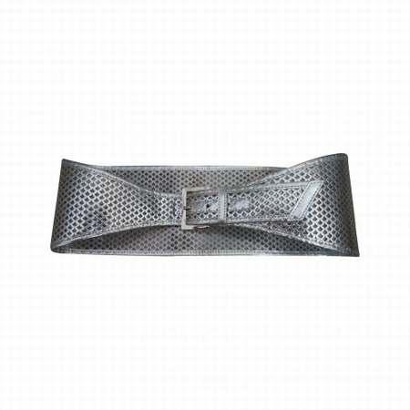 ceinture argente pour takchita ceinture caftan argent ceinture fantaisie argent. Black Bedroom Furniture Sets. Home Design Ideas