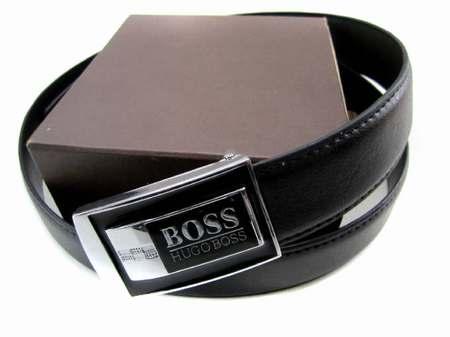 ceinture boss pas cher ceinture hugo boss homme pas cher ceinture hugo boss sarenza. Black Bedroom Furniture Sets. Home Design Ideas
