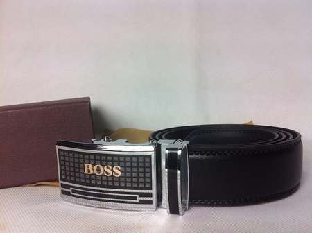 ceinture boss promo ceinture hugo boss plaque ceinture hugo boss homme pas cher. Black Bedroom Furniture Sets. Home Design Ideas