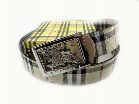 ceinture ck pas cher boucle ceinture guess pas cher ceinture electrostimulation sport elec pas cher. Black Bedroom Furniture Sets. Home Design Ideas