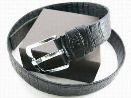 ceinture cuir ado ceinture vibrante pour abdo abdo ceinture abdominale. Black Bedroom Furniture Sets. Home Design Ideas