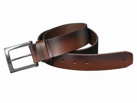 ceinture cuir camel ceinture cuir noir pas cher ceinture. Black Bedroom Furniture Sets. Home Design Ideas