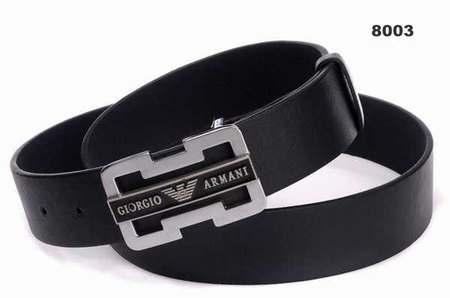 ceinture vibrante abdo pas cher ceinture abdo post partum ceinture ado le temps des cerises. Black Bedroom Furniture Sets. Home Design Ideas