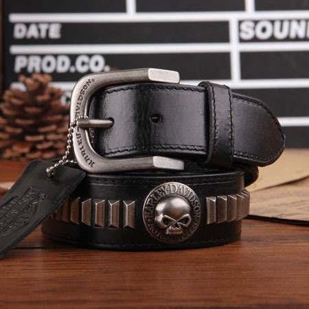 ceinture de marque destockage ceinture de marque pas cher pour homme quelle marque ceinture homme. Black Bedroom Furniture Sets. Home Design Ideas