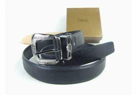 ceinture de marque homme a prix discount ceinture cerruti homme lot de ceinture dolce gabbana. Black Bedroom Furniture Sets. Home Design Ideas