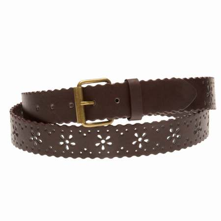 ceinture diesel grande taille ceinture cuir marron homme grande taille ceinture grande taille. Black Bedroom Furniture Sets. Home Design Ideas