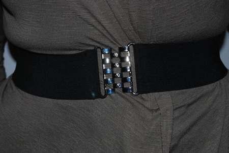 ceinture elastique ebay ceinture elastique danse orientale ceinture elastique orange. Black Bedroom Furniture Sets. Home Design Ideas