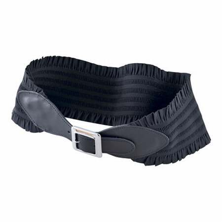 ceinture femme grande taille cuir ceinture homme cuir noir grande taille ceinture tres grande taille. Black Bedroom Furniture Sets. Home Design Ideas