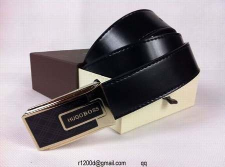 ceinture hugo boss golf coffret ceinture portefeuille boss ceinture hugo boss homme noir. Black Bedroom Furniture Sets. Home Design Ideas