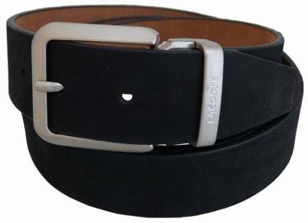 ceinture lacoste homme prix ceinture lacoste toile ceinture lacoste reversible. Black Bedroom Furniture Sets. Home Design Ideas