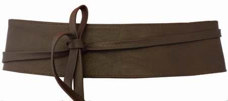 ceinture large or ceinture large vernis ceinture large. Black Bedroom Furniture Sets. Home Design Ideas