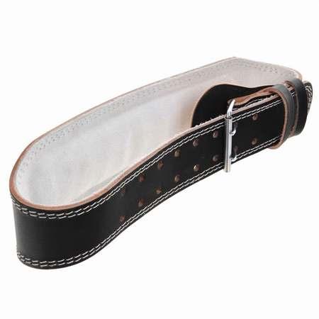 ceinture musculation sport elec ceinture vibrante musculation ceinture musculation avis. Black Bedroom Furniture Sets. Home Design Ideas