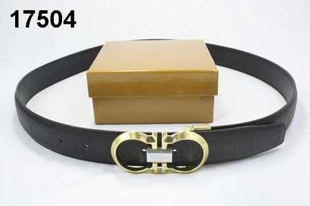 ceinture noire karate pas cher ceinture abdominale homme pas cher ceinture style obi pas cher. Black Bedroom Furniture Sets. Home Design Ideas