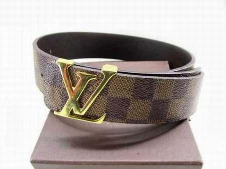 ceinture de marque pour ado ceinture abdo vibratonic ceinture homme ado. Black Bedroom Furniture Sets. Home Design Ideas