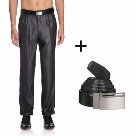 ceinture cuir homme costume taille ceinture costume. Black Bedroom Furniture Sets. Home Design Ideas