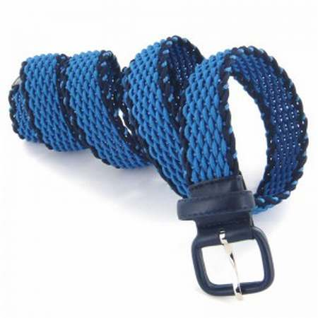 ceinture sport gourde ceinture sport elec ceinture de sudation avec sport. Black Bedroom Furniture Sets. Home Design Ideas