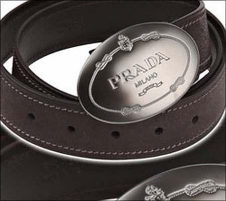 ceintures de marque ceinture de marque pas cher gucci. Black Bedroom Furniture Sets. Home Design Ideas