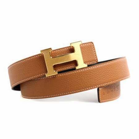 ceintures kaporal homme pas cher ceinture serre taille pas. Black Bedroom Furniture Sets. Home Design Ideas