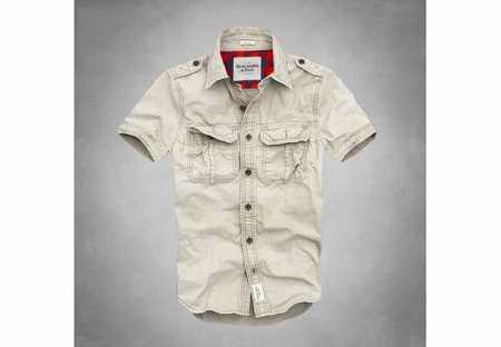 chemise blanche homme classe chemise hawaienne pas cheres. Black Bedroom Furniture Sets. Home Design Ideas