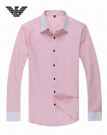 chemise col mao chemise homme lin blanche chemise rose homme pas cher. Black Bedroom Furniture Sets. Home Design Ideas