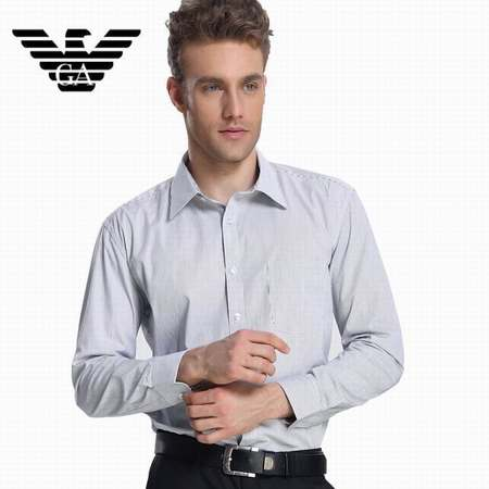chemise femme facon homme acheter chemise grande taille. Black Bedroom Furniture Sets. Home Design Ideas