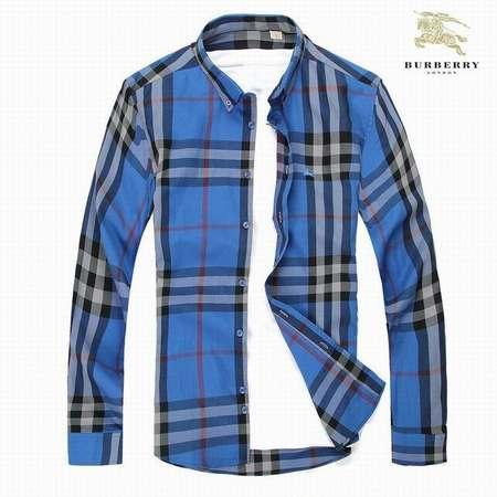 Chemise homme grande longueur de manches chemise en jean femme comptoir des cotonniers chemise - Chemise comptoir des cotonniers ...