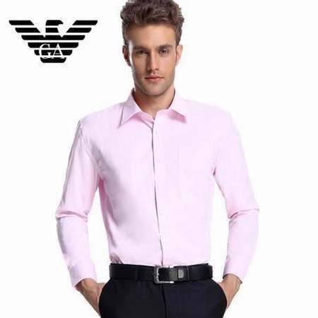 chemise homme motif liberty chemise femme flanelle chemise armani taille s. Black Bedroom Furniture Sets. Home Design Ideas