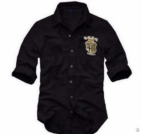 chemises ralph lauren pas chere chemise bouton manchette solde vente chemise moteur. Black Bedroom Furniture Sets. Home Design Ideas