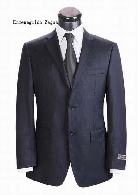 costume bleu chaussure marron costume ermenegildo zegna. Black Bedroom Furniture Sets. Home Design Ideas