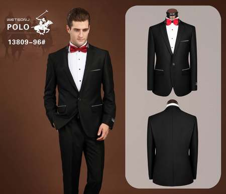 costumes pour mariage homme costume ralph lauren homme chic pas cher costume ralph lauren homme. Black Bedroom Furniture Sets. Home Design Ideas