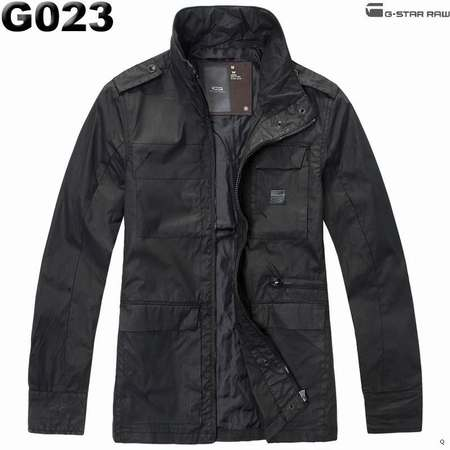 Doudoune fashion homme pas cher blouson g star neuf achat for Achat immobilier neuf pas cher