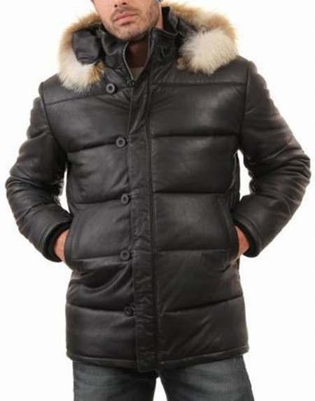 doudoune longue femme intersport manteau doudoune longue femme capuche doudoune longue femme. Black Bedroom Furniture Sets. Home Design Ideas