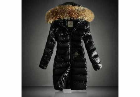 doudoune moncler bady doudoune moncler montpellier doudounes moncler homme pas cher. Black Bedroom Furniture Sets. Home Design Ideas