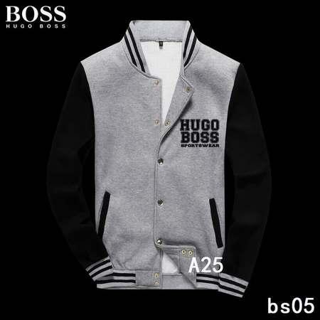 grossiste vetement hugo boss veste hugo boss go sport veste hugo boss lavage. Black Bedroom Furniture Sets. Home Design Ideas