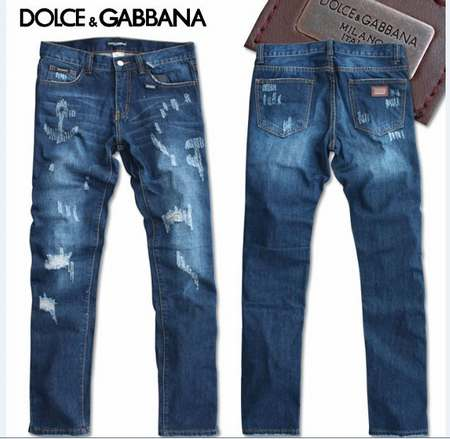 jean dolce gabbana 14 ans garcon jeans pas cher ny jean. Black Bedroom Furniture Sets. Home Design Ideas