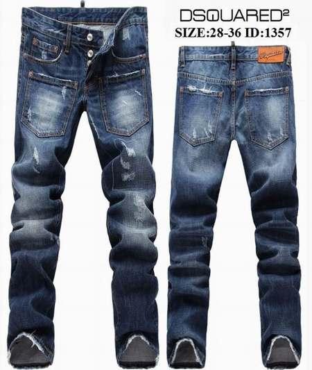 jean freeman porter access homme jeans dsquared magasin jeans dsquared felton. Black Bedroom Furniture Sets. Home Design Ideas