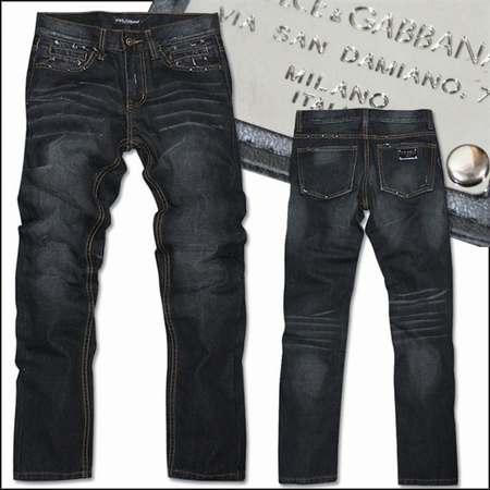 jean femme quelle marque site de vente de jeans achat de. Black Bedroom Furniture Sets. Home Design Ideas