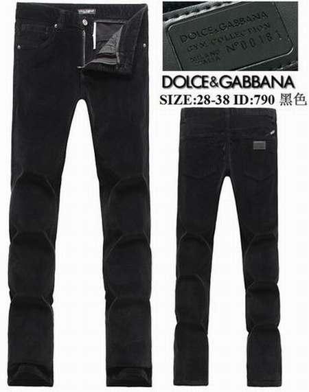 jeans dolce gabbana homme grande taille nadal dolce gabbana jeans dolce gabbana poiak 8zb skinny. Black Bedroom Furniture Sets. Home Design Ideas