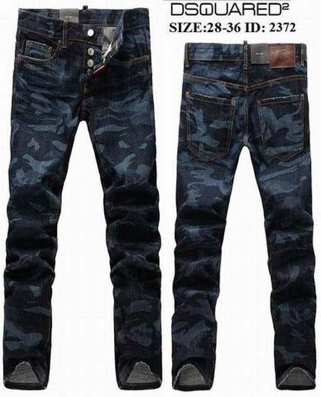 jeans dsquared fripe gros acheter jeans cerruti pas cher chemise jean pas cher femme. Black Bedroom Furniture Sets. Home Design Ideas