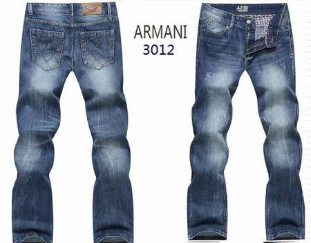 jeans onado boutique jean armani vente privee jean stretch homme grande taille. Black Bedroom Furniture Sets. Home Design Ideas