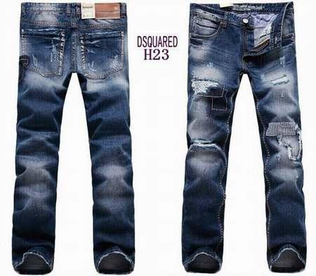 jeans pas cher pour femme marque de jeans petite taille. Black Bedroom Furniture Sets. Home Design Ideas