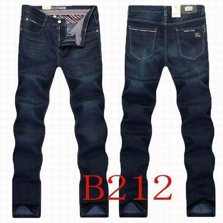 mini jupe jean pas cher jeans victoria beckham prix jeans homme coupe slim pas cher. Black Bedroom Furniture Sets. Home Design Ideas