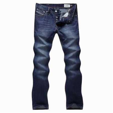 shorts en jean pas chers jean diesel spearsvente jeans. Black Bedroom Furniture Sets. Home Design Ideas