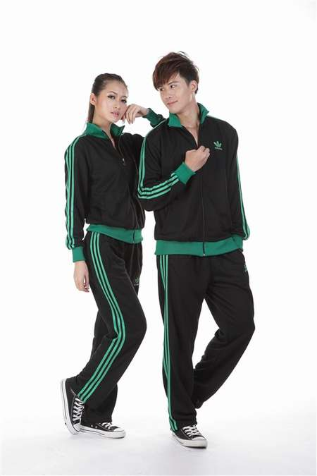survetement adidas emma suit femme survetement adidas femme tunisie jogging femme adidas fluo. Black Bedroom Furniture Sets. Home Design Ideas