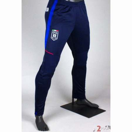 survetement entrainement football nike pantalon d 39 entrainement football chelsea survetement. Black Bedroom Furniture Sets. Home Design Ideas