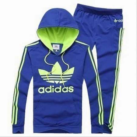 survetement garcon adidas,survetement chaud
