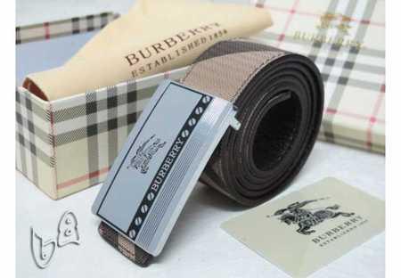 tarif ceinture burberry france prix marque pas cher ceinture couteau. Black Bedroom Furniture Sets. Home Design Ideas