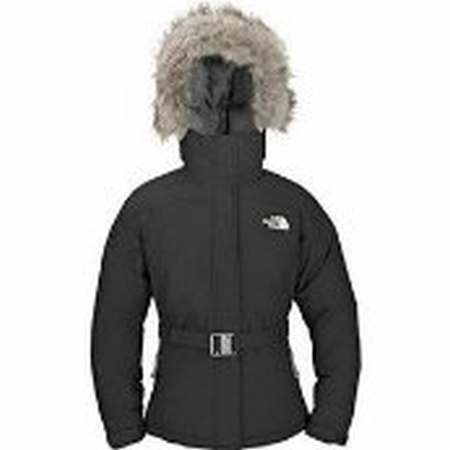 the north face yellowband doudoune noir doudoune north face avec ceinture doudoune north face. Black Bedroom Furniture Sets. Home Design Ideas